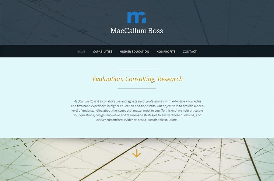 Top Logo Design minneapolis logo design : Role: logo design, information architecture, site design and ...